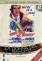La Donna del Bandito - (Hollywood Color Classics 2 DVD) (1948)