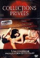 Collections privées (1979)