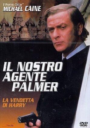 Il nostro Agente Palmer (1995)