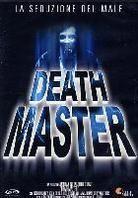 Deathmaster - La seduzione del male (1972)