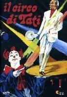 Il circo di Tati - Parade (1974)