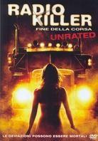 Radio Killer - Fine della corsa - Joy Ride 2 (2008) (Unrated)