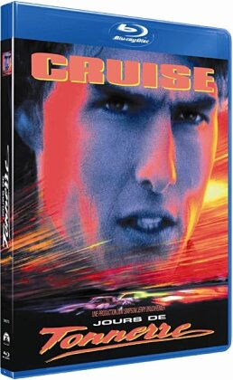 Jours de tonnerre (1990)