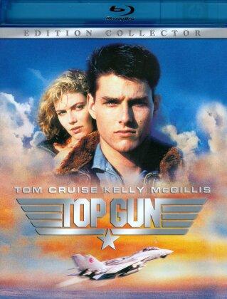 Top Gun (1986) (Collector's Edition)