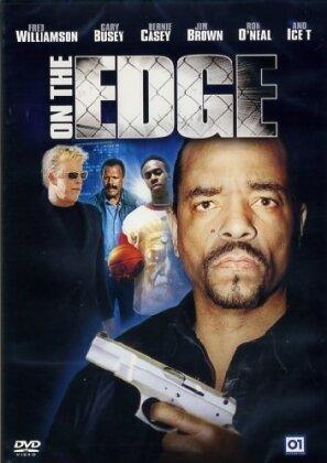 On the edge (2002)