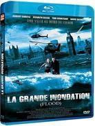 La grande inondation (2007)