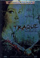 Traque (1982) (Steelbook)