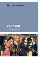 8 Frauen (2002) (Grosse Kinomomente)