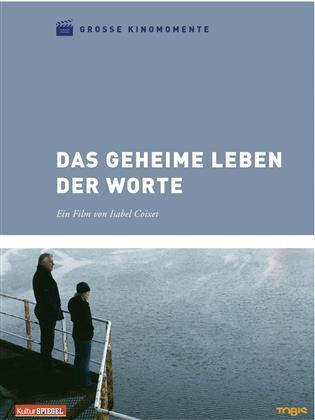 Das geheime Leben der Worte (2005) (Grosse Kinomomente)