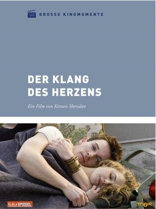 Der Klang des Herzens (2007) (Grosse Kinomomente)