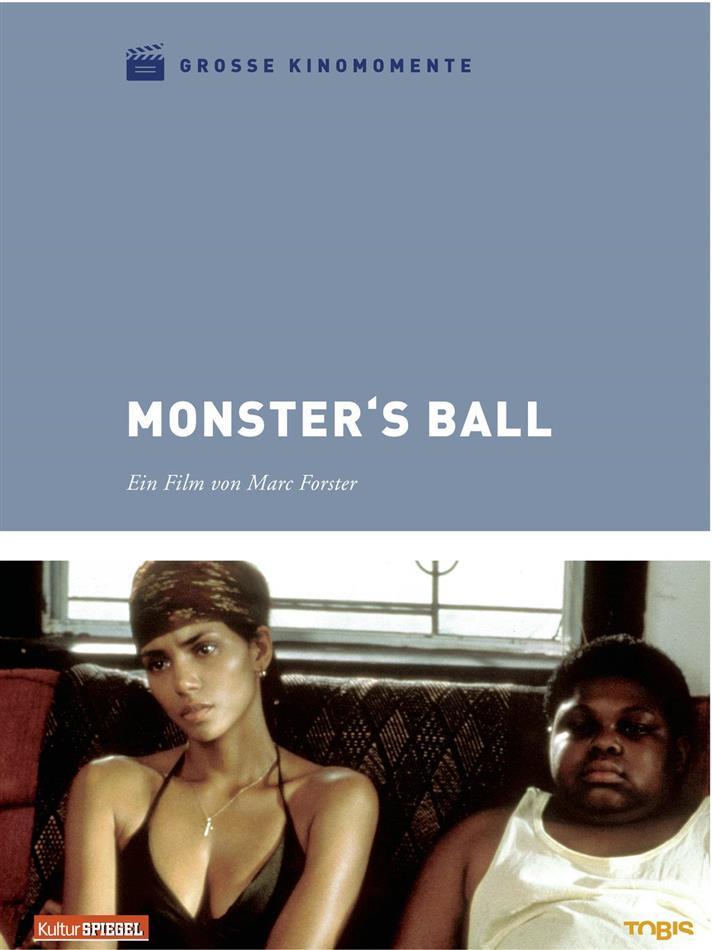 Monster's Ball (2001) (Grosse Kinomomente)