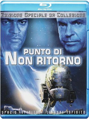 Punto di non ritorno - Event Horizon (1997) (Special Edition)