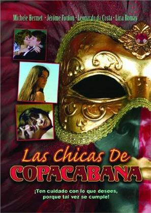 Las Chicas de Copacabana (Remastered)
