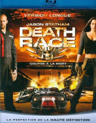 Death Race - Couse à la mort (2008) (Langfassung)