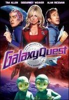 Galaxy Quest (1999) (Deluxe Edition)