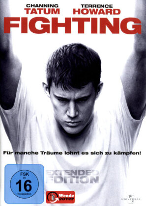 Fighting (2009) (Extended Edition)