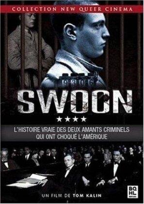 Swoon (1992) (s/w)