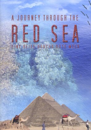 A Journey through the Red Sea
