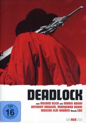 Deadlock (1970) (Special Edition)