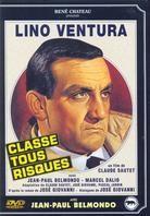 Classe tous risques (1960) (s/w)