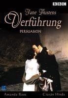 Verführung (1995) (BBC, Neuauflage)
