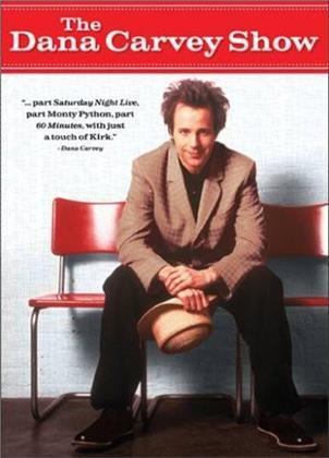 The Dana Carvey Show (2 DVDs)