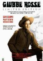 Giubbe Rosse (1940) (Limited Edition, DVD + Booklet)