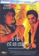 Ma vie est un enfer - (DVD à la une)