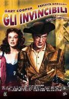 Gli Invincibili - Unconquered (1947) (1947)