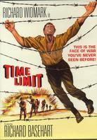 Time Limit (1957)