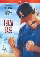 Terza base (1991)