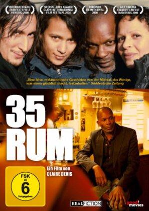 35 Rum (2008)