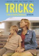 Tricks - Sztuczki (2007)