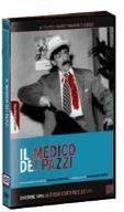 Il medico dei pazzi (1959) (Collector's Edition)