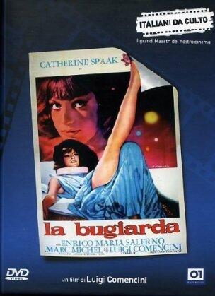 La bugiarda - (Italiani da culto) (1965)