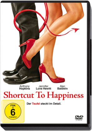Shortcut to Happiness (2007)