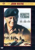 Berretti Verdi (1968) (Deluxe Edition)