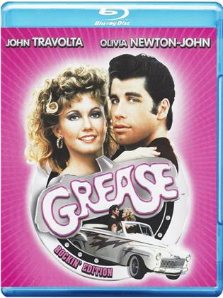 Grease (1978) (Rockin' Edition)