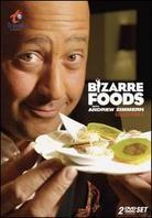 Bizarre Foods with Andrew Zimmern - Collection 3 (2 DVDs)