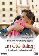 Un été italien - Genova (2008) (2008)