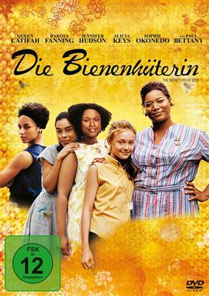 Die Bienenhüterin (2008)