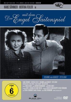 Der Engel mit dem Saitenspiel (1944)