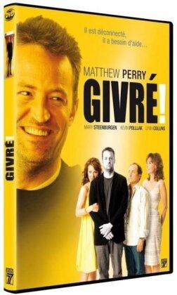 Givré ! (2007)