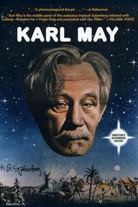 Karl May (2 DVDs)