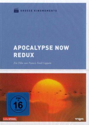 Apocalypse Now Redux (1979) (Grosse Kinomomente)