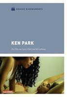 Ken Park (2002) (Grosse Kinomomente)