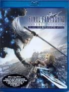 Final Fantasy VII - Advent Children (Director's Cut)