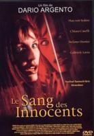 Le Sang des innocents (2001)