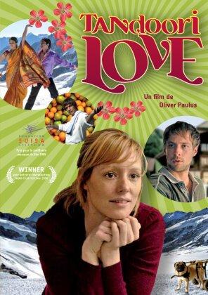 Tandoori love (2008)