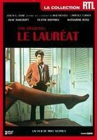Le lauréat - (Collection RTL 3 DVD) (1967)